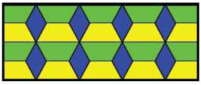 saresp-prova-matematica-7-ano-2011-32c