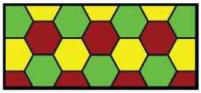 saresp-prova-matematica-7-ano-2011-32d