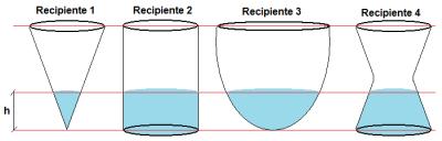 saresp-prova-matematica-7-ano-2011-60