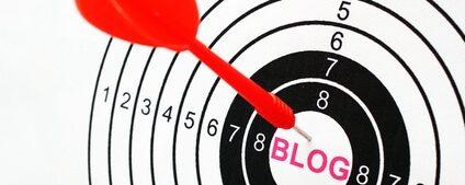 7 melhores Sites e Blogs de Matemática