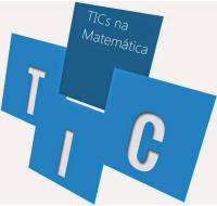 tics-na-matematica