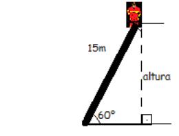 saresp-prova-matematica-9-ano-2011-05