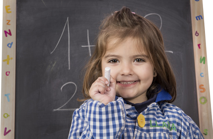 conteudo-de-matematica-2-ano-ensino-fundamental