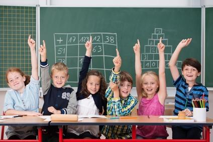 conteudo-de-matematica-3-ano-ensino-fundamental