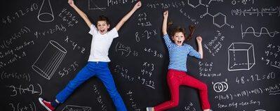Conteúdo Matemática 5º ano Ensino Fundamental