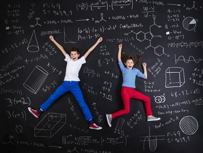 conteudo-de-matematica-5-ano-ensino-fundamental