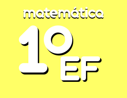 matematica-1-ano-ensino-fundamental