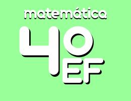 matematica-4-ano-ensino-fundamental