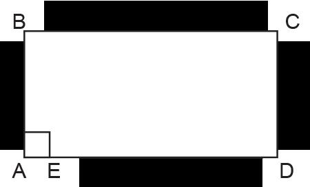 prova-enem-2009-matematica-141