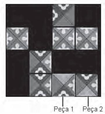 prova-enem-2009-matematica-145-b