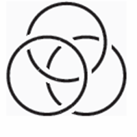 prova-enem-2009-matematica-149-a