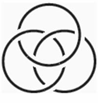 prova-enem-2009-matematica-149-b