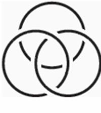 prova-enem-2009-matematica-149-c