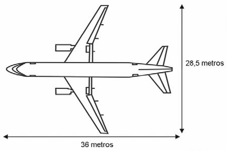 prova-enem-2009-matematica-155