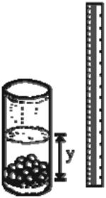 prova-enem-2009-matematica-159