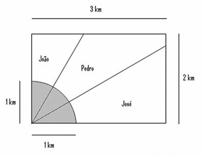 prova-enem-2009-matematica-164