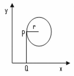 prova-enem-2009-matematica-exercicios-questoes-174