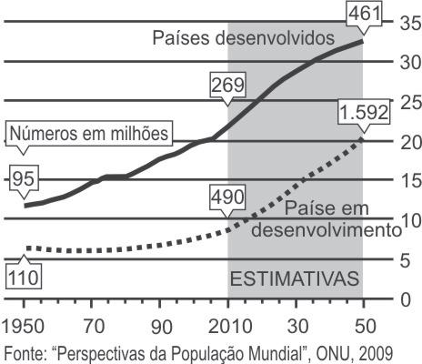 prova-enem-matematica-2009-137