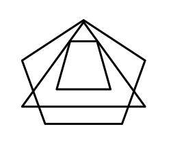 prova-obm-2013-nivel-1-matematica-exercicios-questoes-1