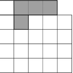prova-obm-2013-nivel-1-matematica-exercicios-questoes-20