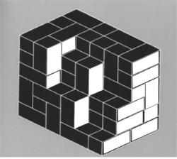 prova-obm-2013-nivel-1-matematica-exercicios-questoes-4