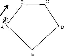 prova-obm-2013-nivel-1-matematica-exercicios-questoes-7