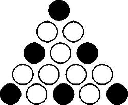 prova-obm-2013-nivel-1-matematica-exercicios-questoes-8