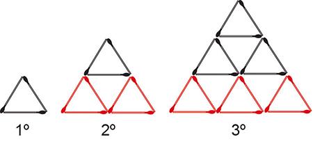 prova-obmep-2012-nivel-1-matematica-exercicios-questoes-2