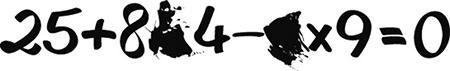 prova-obmep-2012-nivel-1-matematica-exercicios-questoes-3