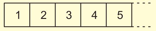 prova-obmep-2012-nivel-1-matematica-exercicios-questoes-4