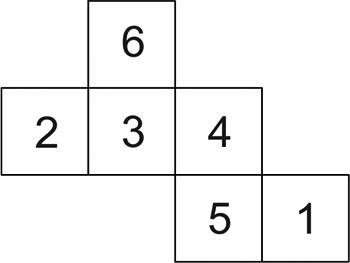 prova-obmep-2012-nivel-1-matematica-exercicios-questoes-8