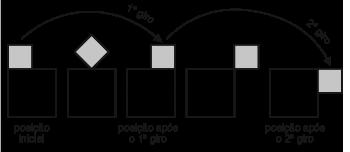 prova-obmep-2012-nivel-1-matematica-exercicios-questoes-9