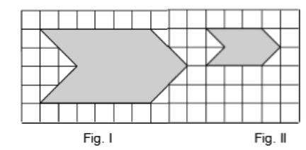saresp-prova-matematica-9-ano-2011-107