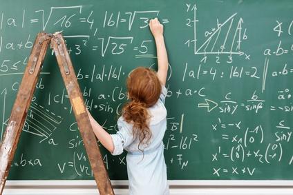 conteudo-de-matematica-ensino-fundamental-i-anos-iniciais