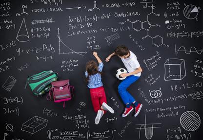 conteudo-de-matematica-ensino-fundamental-ii-anos-finais