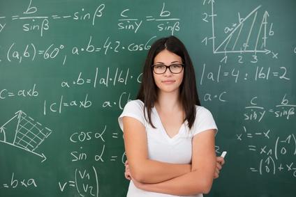 conteudo-de-matematica-ensino-medio