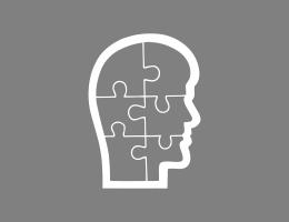 estruturas-logicas