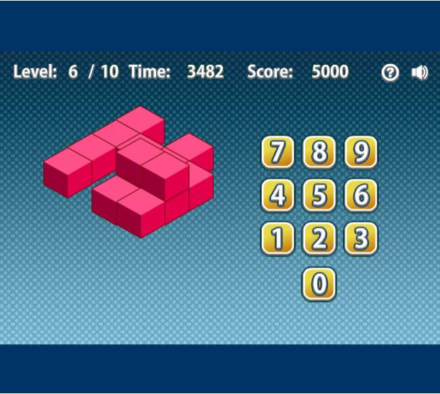 jogos-de-matematica-cubos-geometria-espacial