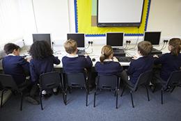 Como aprender matematica com Jogos Educativos