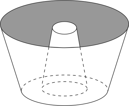 prova-enem-2013-matematica-169