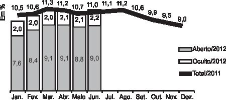 prova-enem-2014-matematica-141