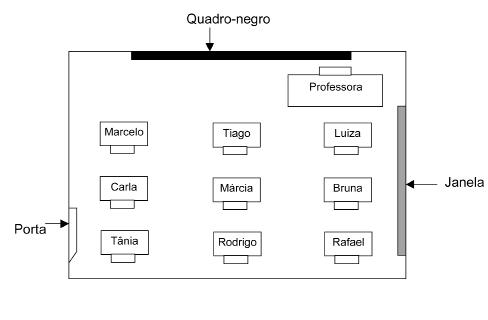 prova-brasil-matematica-2011-1