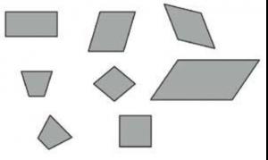 prova-brasil-matematica-2011-13