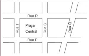 prova-brasil-matematica-2011-16