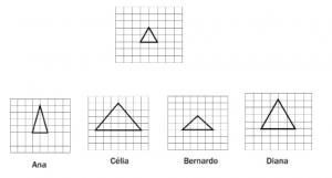 prova-brasil-matematica-2011-18