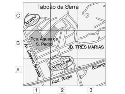 prova-brasil-matematica-2011-3