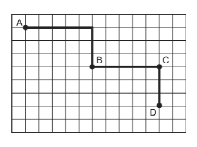 prova-brasil-matematica-2011-5