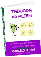 livros de matematica