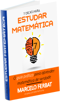 ebook-7-dicas-para-estudar-matematica-200