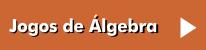 jogos-de-matematica-jogos-de-algebra